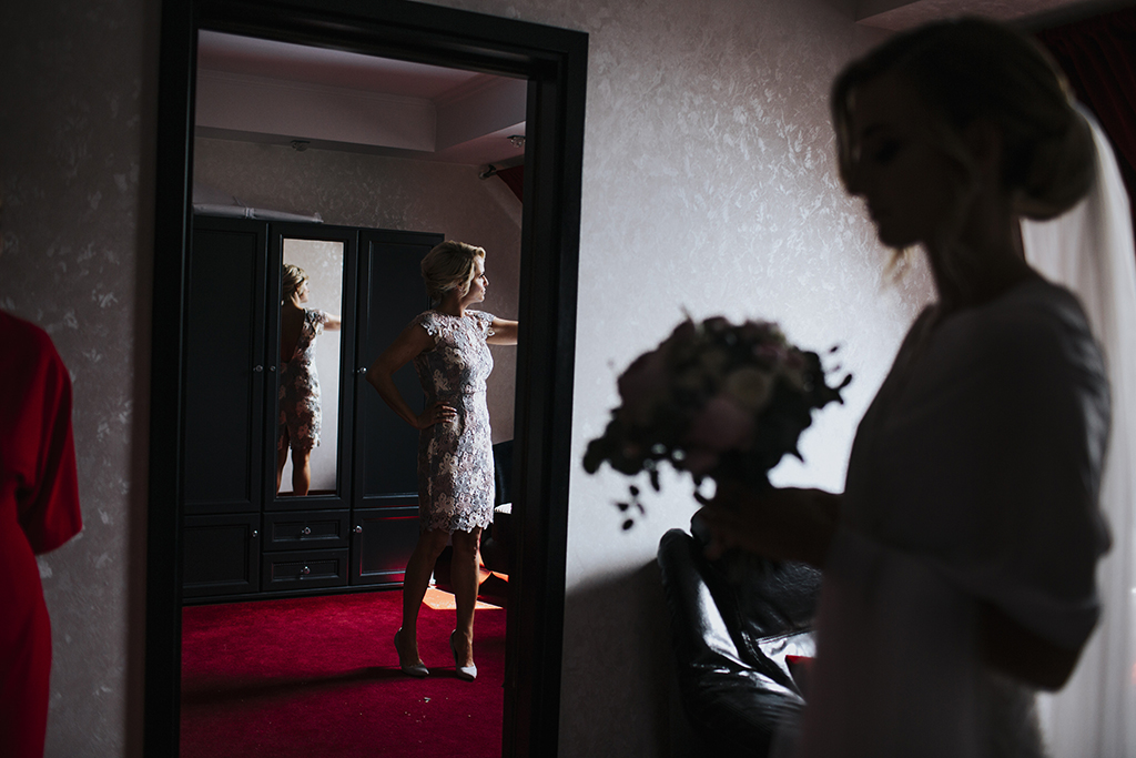 fotograf-slubny-krakow-wesele-lord-debica