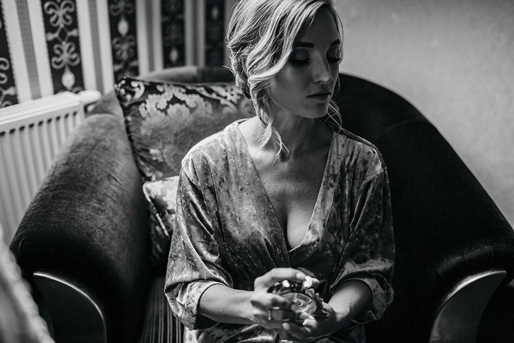 wesele-lord-debica-przygotowania-panna-mloda