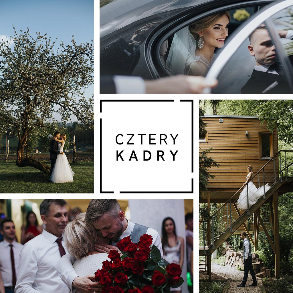fotografia-slubna-krakow-panorama-nowy-wisnicz-sesja-w-drzewach