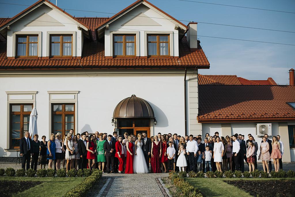 fotografia-slubna-krakow-panorama-nowy-wisnicz