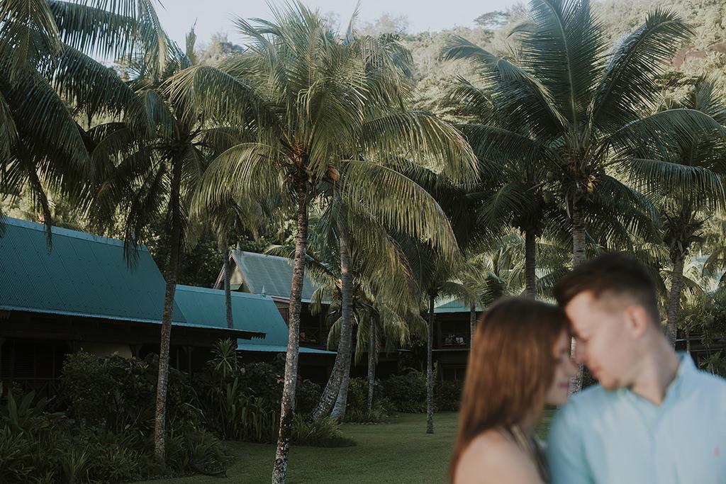 sesja-slubna-za-granica-rajskie-wyspy-slub-na-wyspach-seszele