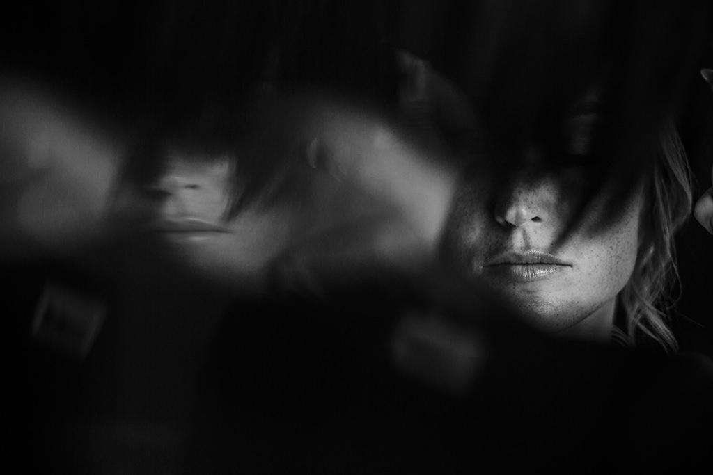 najpiekniejsze-zdjecia-slubne-fotograf-krakow