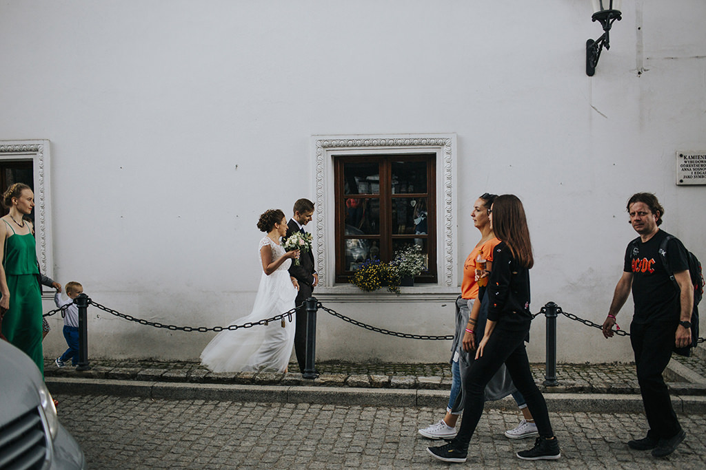 fotografia-slubna-krakow-reportaz-slubny