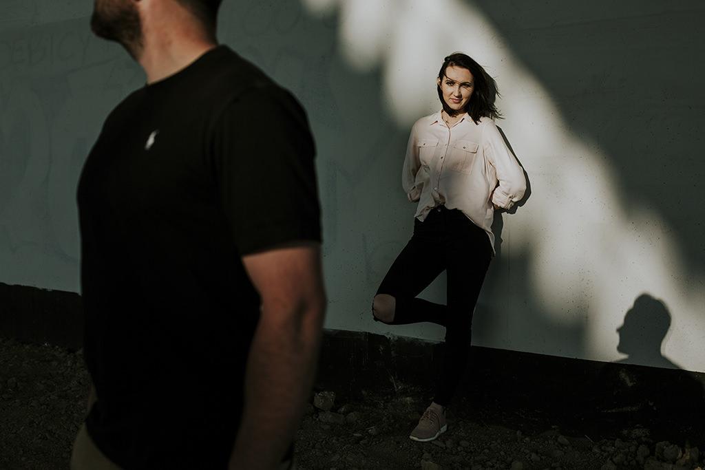 fotografia-krakow-sesja-slubna-plener-slubny