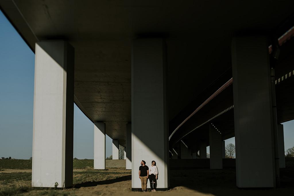 sesja-slubna-fotografia-slubna-krakow