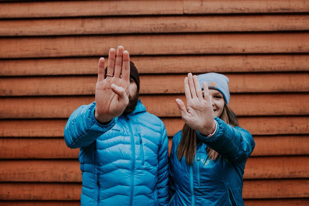 sesja-slubna-za-granica-norwegia-bergen