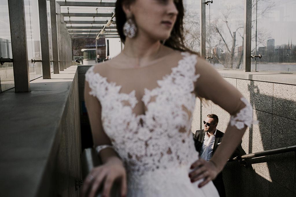 fotograf-slubny-krakow-sesja-slubna