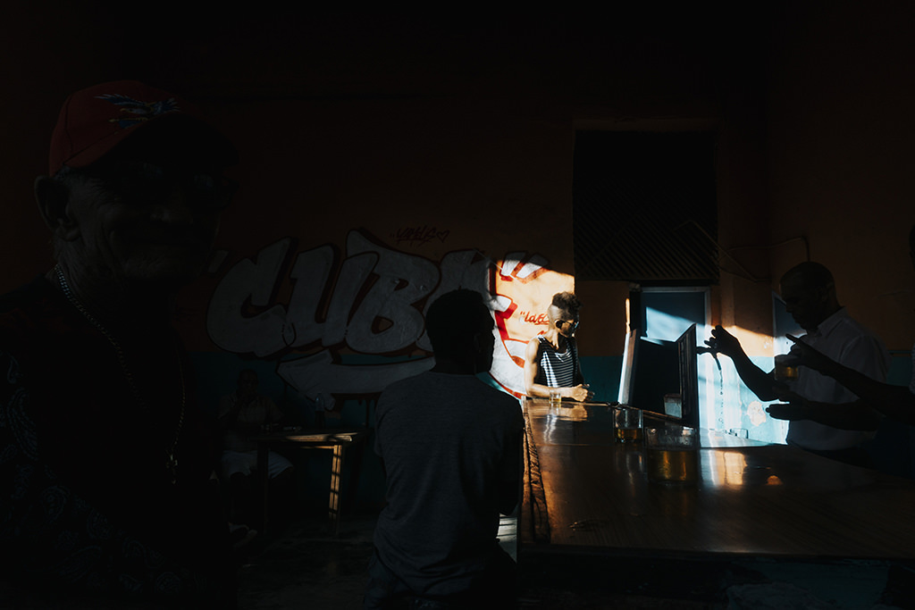 cuba-havana-wycieczka-na-kube