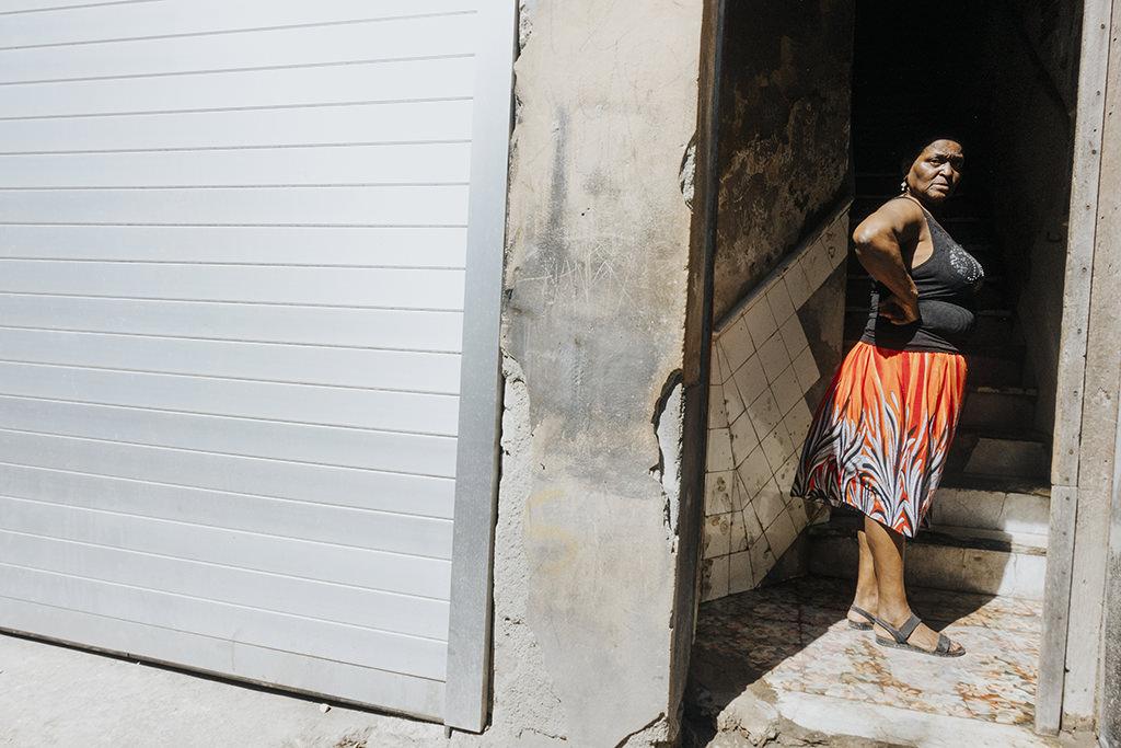 street-photography-cuba-havana