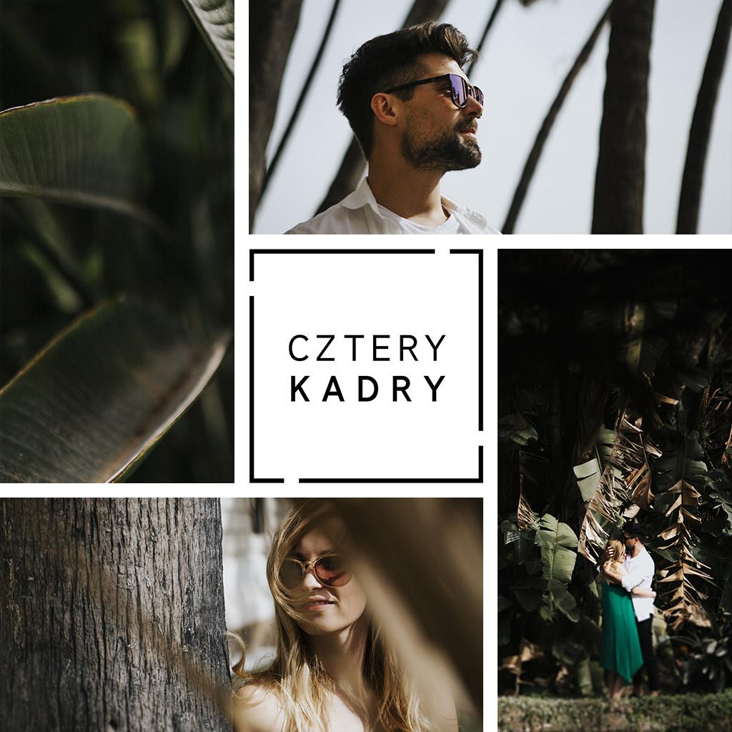 sesja-za-granica-hiszpania-malaga-fotograf-krakow