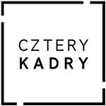 Cztery Kadry - Fotografia ślubna. Warszawa, Kraków. Fotograf ślubny Kraków.