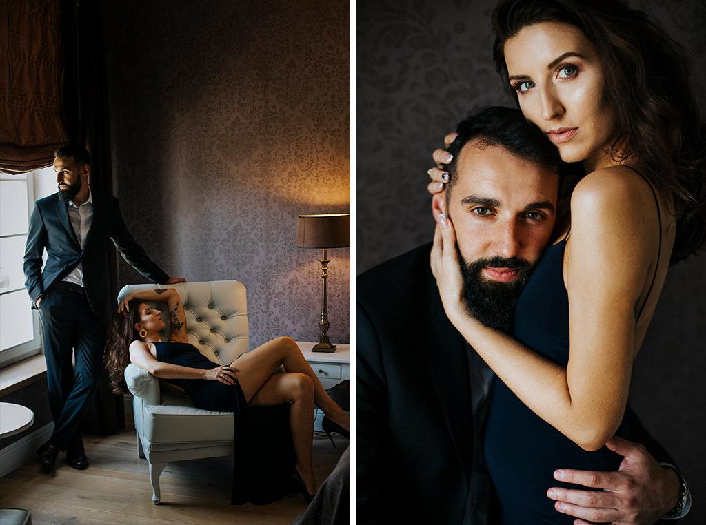 fotograf-slubny-krakow-sesja-narzeczenska-w-stylu-vogue-cztery-kadry-aleksandra-nowak-fotograf-na-slub-krakow-sesja-glamour-piekna