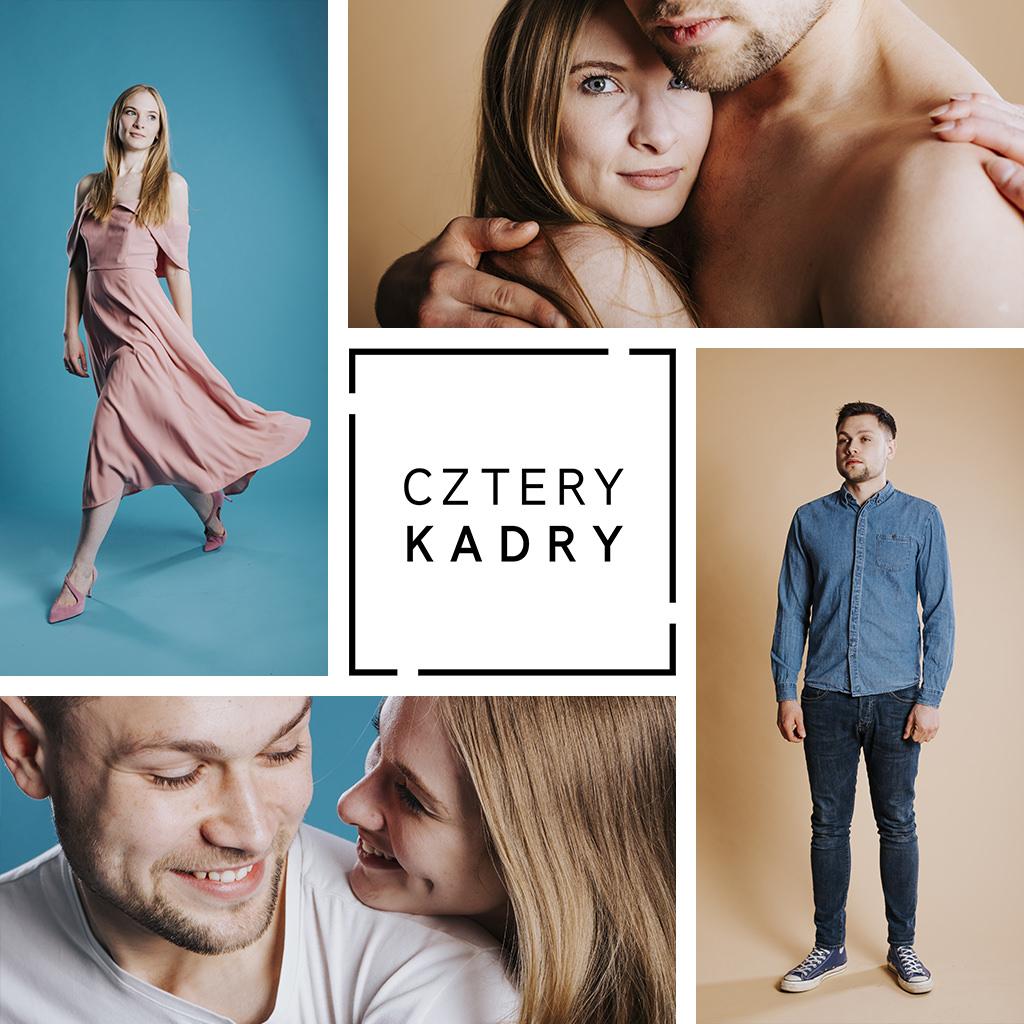 fotograf-slubny-krakow-sesja-narzeczenska-w-studio-cztery-kadry-aleksandra-nowak-fotograf-na-slub-krakow-wyjatkowa-sesja