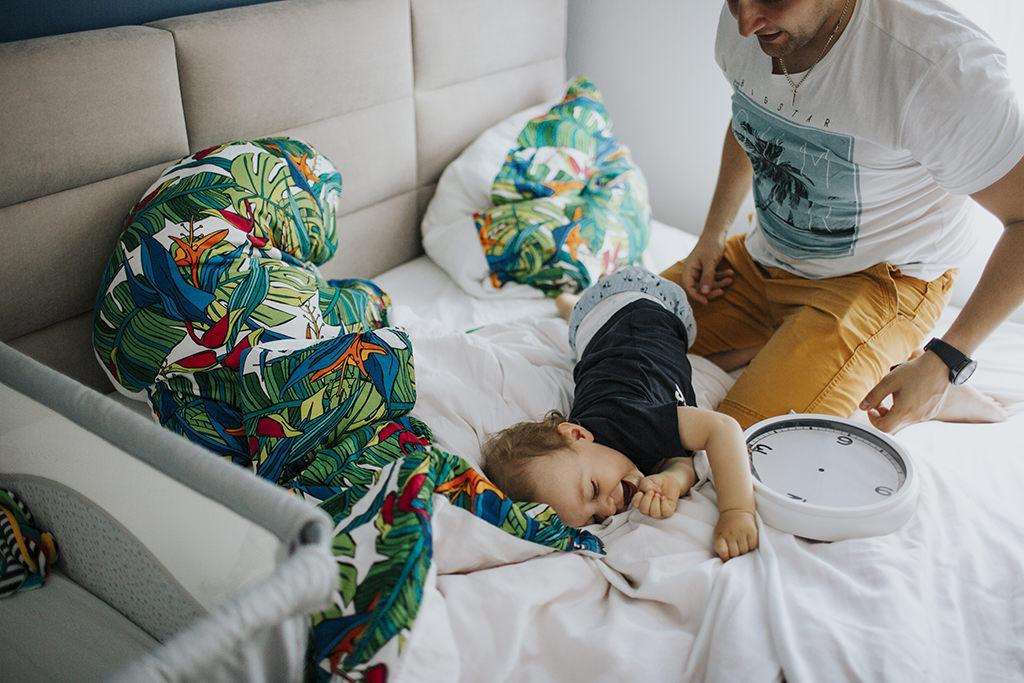 fotograf-krakow-aleksandra-nowak-sesja-rodzinna-w-domu-sesja-rodzina-krakow-cztery-kadry-fotograf-rodzinny-krakow