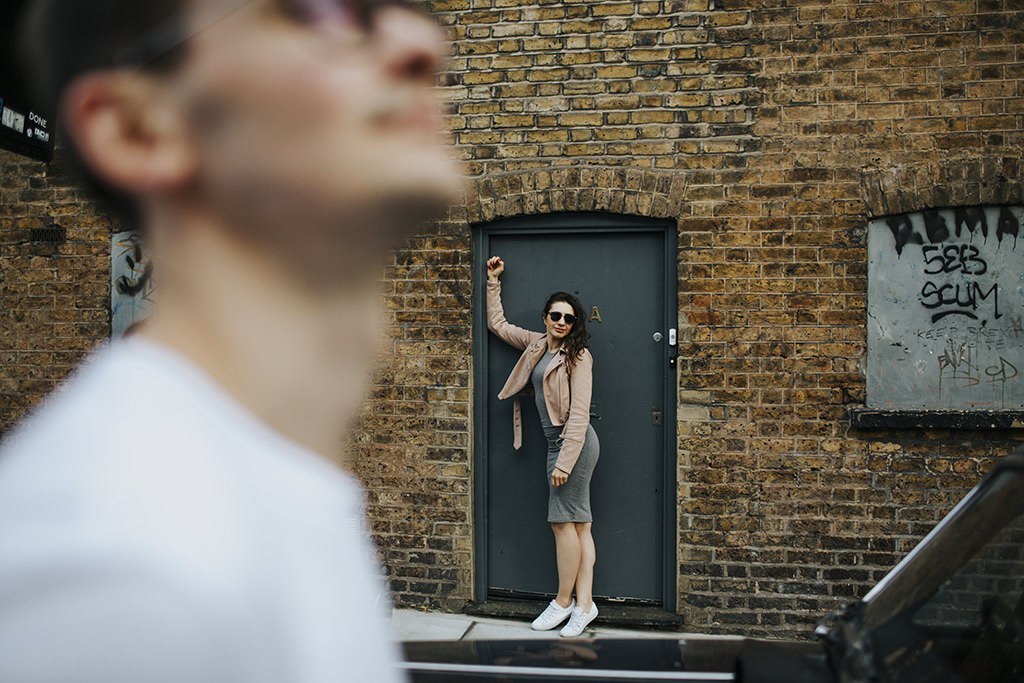 fotografia-slubna-krakow-aleksandra-nowak-cztery-kadry-fotograf-na-slub-krakow-sesja-narzeczenska-londyn-sesja-w-londynie-londyn-fotografie-sesja-zdjeciowa-london-nothing-hill-londyn-brighton-plaza-sesja-za-granica-sesja-zagraniczna-sesja-w-anglii