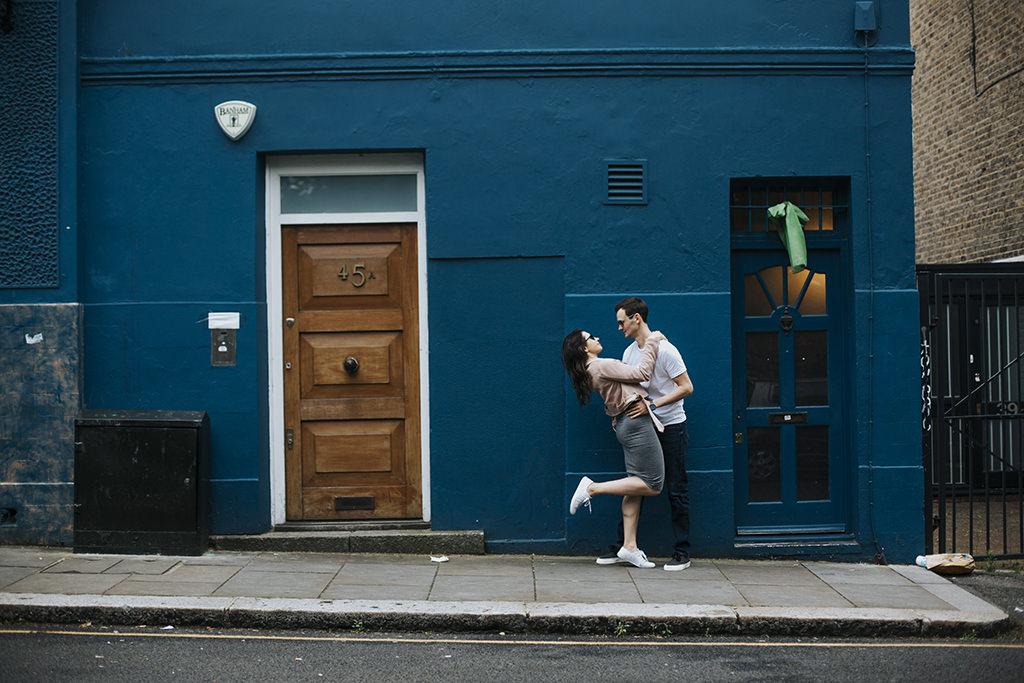fotografia-slubna-krakow-aleksandra-nowak-cztery-kadry-fotograf-na-slub-krakow-sesja-narzeczenska-londyn-sesja-w-londynie-londyn-fotografie-sesja-zdjeciowa-london-notting-hill-londyn-brighton-plaza-sesja-za-granica-sesja-zagraniczna-sesja-w-anglii-tower-bridge-plaza-brighton