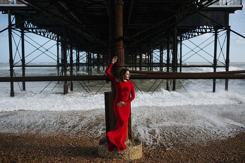 fotografia-slubna-krakow-aleksandra-nowak-cztery-kadry-fotograf-na-slub-krakow-sesja-narzeczenska-londyn-sesja-w-londynie-londyn-fotografie-sesja-zdjeciowa-london-nothing-hill-londyn-brighton-plaza-sesja-za-granica-sesja-zagraniczna-sesja-w-anglii-tower-bridge-plaza-brighton