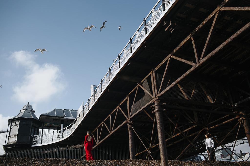 fotografia-slubna-krakow-aleksandra-nowak-cztery-kadry-fotograf-na-slub-krakow-sesja-narzeczenska-londyn-sesja-w-londynie-londyn-fotografie-sesja-zdjeciowa-london-notting-hill-londyn-brighton-plaza-sesja-za-granica-sesja-zagraniczna-sesja-w-anglii-tower-bridge-plaza-brighto