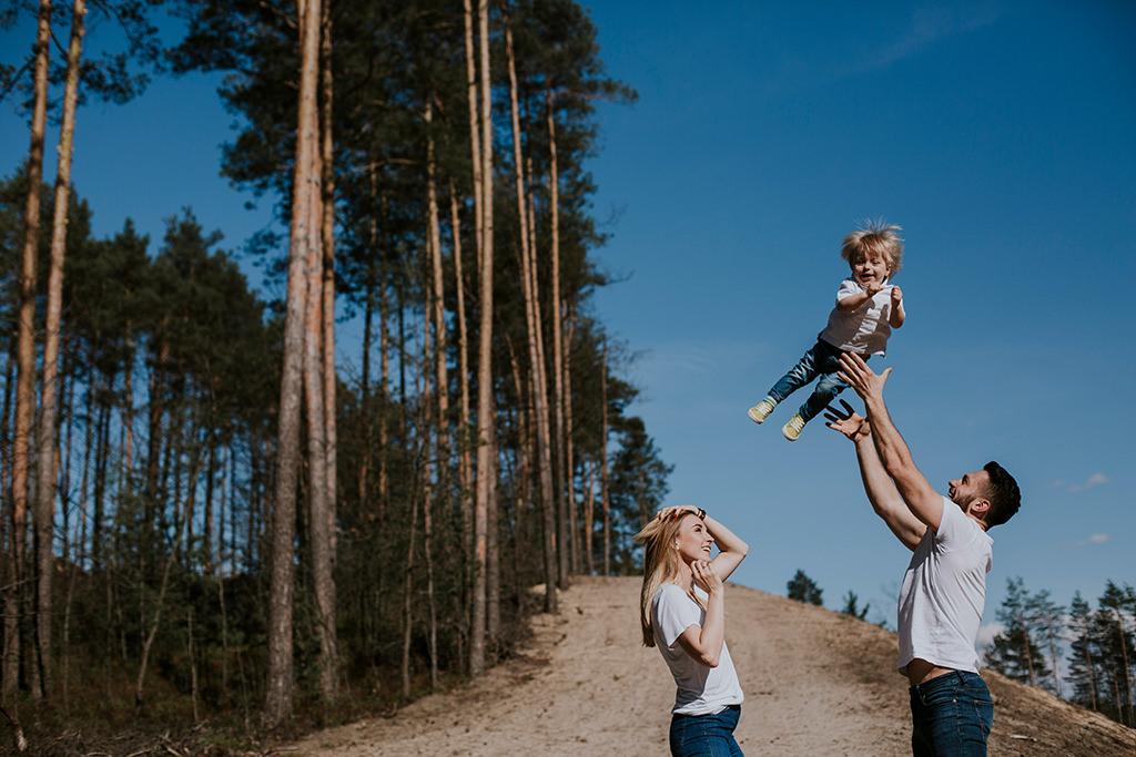 sesja-rodzinna-krakow-fotografia-rodzinna-krakow-aleksandra-nowak-cztery-kadry-fotograf-z-krakowa