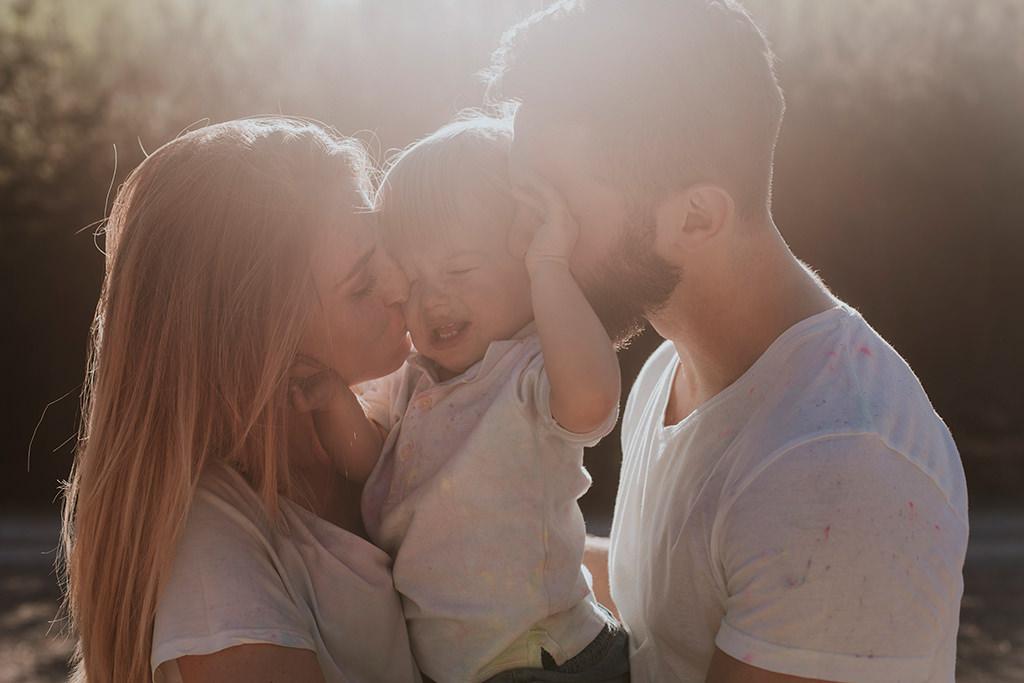 sesja-rodzinna-krakow-fotografia-rodzinna-w-krakowie