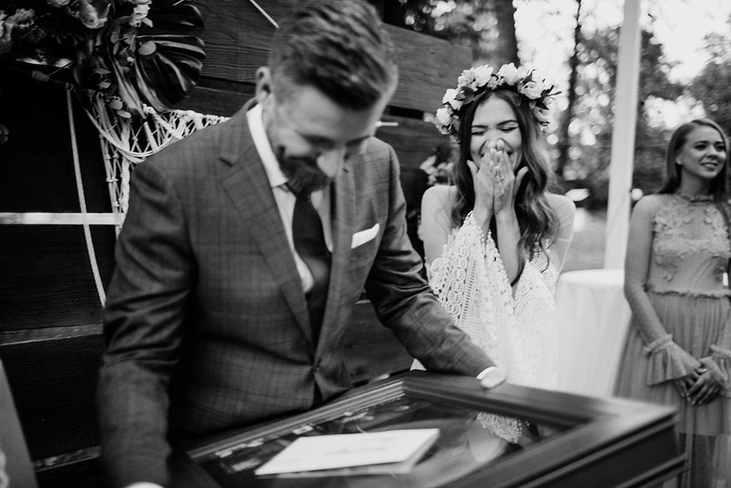 ollywodzki-slub-wesele-w-plenerze-imperial-wedding-cztery-kadry-aleksandra-nowak-fotograf-z-krakowa-wesele-plenerowe
